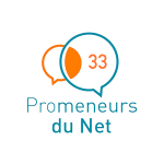 logo Les Promeneurs du Net