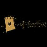 Logo #PourEux