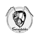logo Fourmidables