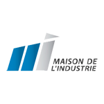 Logo Maison de l'Industrie