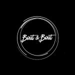 Logo Bout à Bout