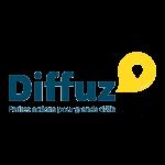 logo Diffuz