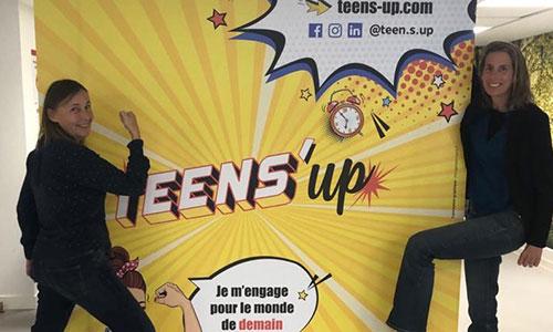 teens3