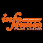 Nouveau-Logo InfoJeunes NA Bordeaux